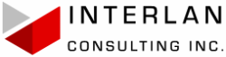 InterLAN Consulting Inc.